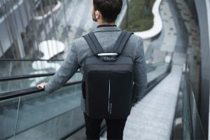 anti_theft_backpacks