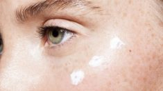 Guide to Choosing the Right Skincare Products